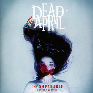 photo-Dead-By-April-album-Incomparable-2011-mystery