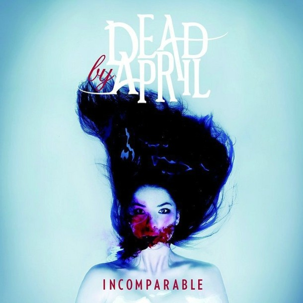 photo-dead-by-april-album-posters-covers