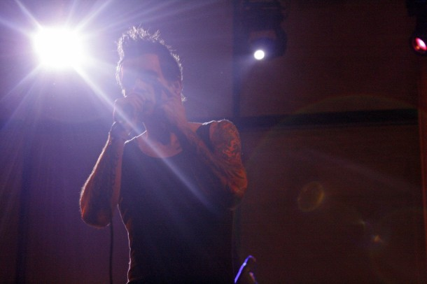 photos-show-dead-by-april-avrora-2010-Zandro-Santiago-What-Can-I-Say-rock