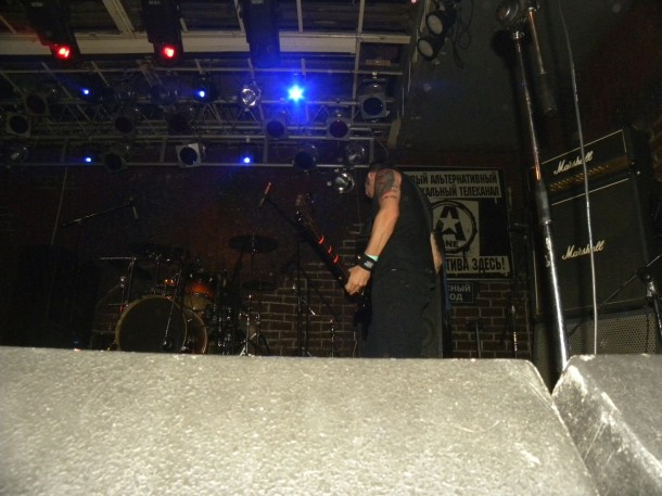 foto-live-dead-by-april-ho-2010-Jimmie-Strimell-Last-Goodbye-metal