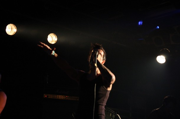 foto-live-show-Dead-By-April-in-Russia-2010-Jimmie-Strimell-Stronger-rock