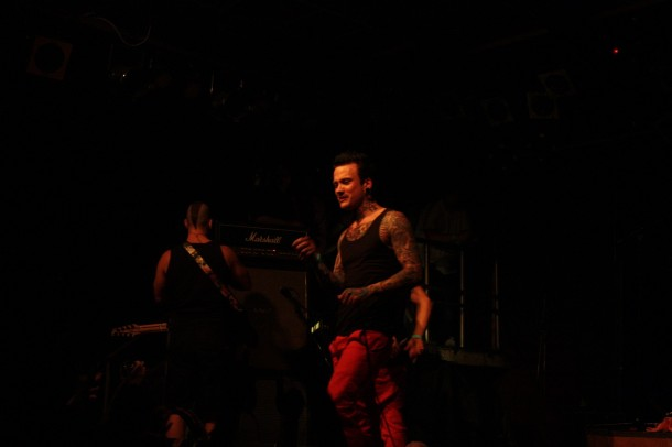 photos-live-Dead-By-April-in-Moscow-club-Marcus-Wesslen-Too-Late-metal