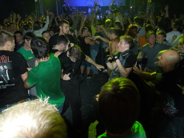 photosession-live-Dead-by-April-Moscow-Hall-Marcus-Wesslen-Stronger-rock