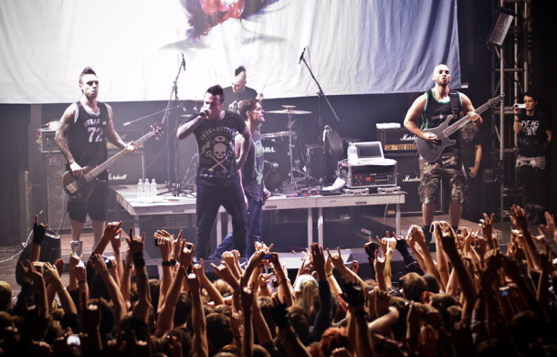 photoset-live-Dead-by-April-in-Moscow-Russia-Marcus-Wesslen-Too-Late-metal