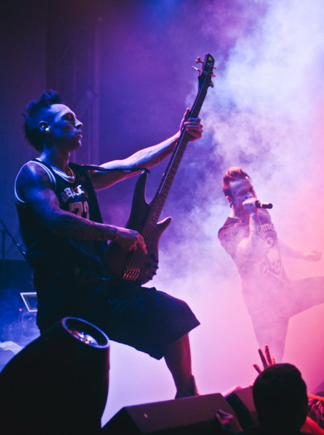 photoset-live-Dead-by-April-Moscow-Hall-2012-Pontus-Hjelm-Lost-extreme-metal