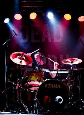 foto-group-Dead-By-April-Jimmie-Strimell-Alternative-metal-live-concert-2009