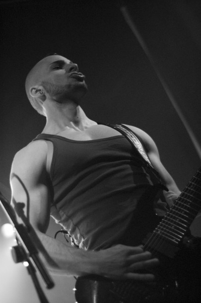 photograph-Dead-by-April-Alex-Svenningsson-metal-core-concert-tour-2008