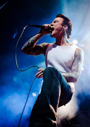photos-early-years-Dead-By-April-Pontus-Hjelm-metalcore-concerts-2007