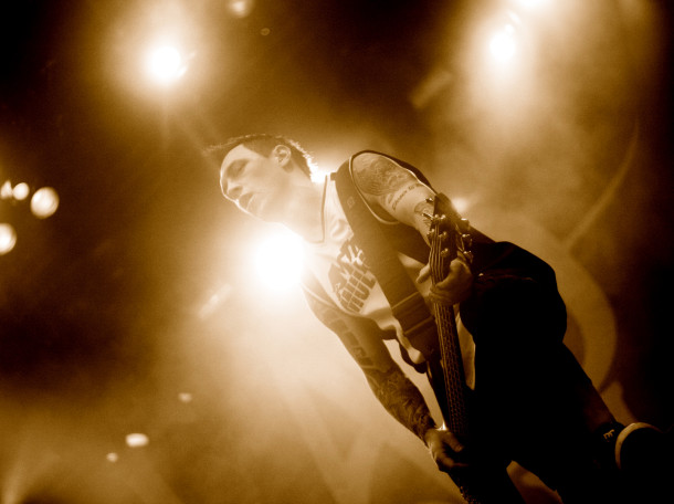 photo-dead-by-april-group-Zandro-Santiago-Alternative-metal-concerts-2011