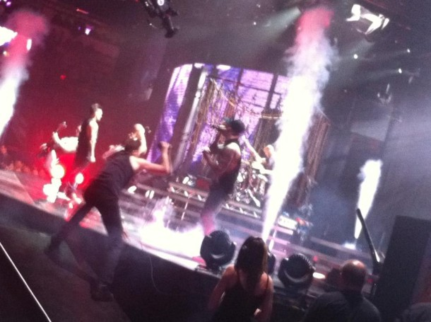 photo-Dead-By-April-group-Jimmie-Strimell-extreme-metal-Live-concert-2012
