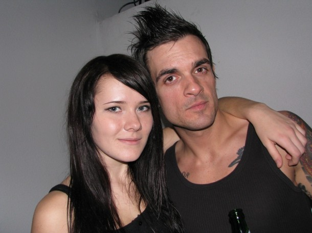 fotos-gruppa-Dead-By-April-with-fans-with-fans-2007