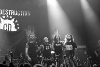 foto-Death-Destruction-Fredrik-Larsson-metalcore-Silence-None-live