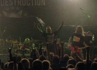 foto-Death-Destruction-Henrik-Danhage-musicians-Hellfire-Evergrey-live