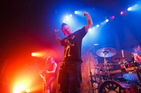 photoset-Death-Destruction-Jonas-Ekdahl-rock-Hellfire-Cans-live