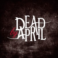 photo-Dead-By-April-album-Dead-By-April-2009-cover
