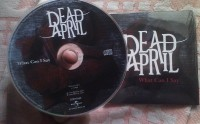 photo-dead-by-april-album-discs-covers