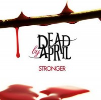 photo-Dead-By-April-album-Stronger-2011-cover