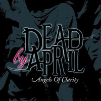 photo-Dead-By-April-single-Angels-Of-Clarity-2009-cover