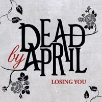 photo-Dead-By-April-single-Losing-You-2009-cover
