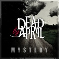 photo-Dead-By-April-single-Mystery-2012-cover