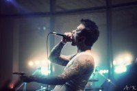 foto-live-dead-by-april-avrora-2010-Marcus-Wesslen-Too-Late-extreme-metal