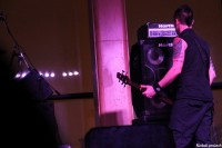 foto-live-show-Dead-By-April-avrora-2010-Jimmie-Strimell-Dreaming
