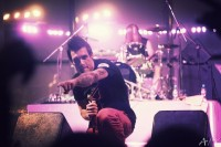 foto-on-stage-dead-by-april-Saint-Petersburg-Zandro-Santiago-Lost-extreme