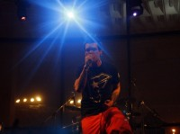 foto-show-Dead-By-April-avrora-2010-Marcus-Wesslen-Two-Faced-metal-core