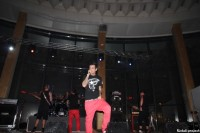 photosession-live-Dead-By-April-Saint-Petersburg-Marcus-Wesslen-Lost-rock