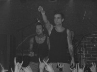 fotosession-koncert-dead-by-april-Moscow-Zandro-Santiago-Erased-extreme