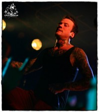 photograph-live-Dead-By-April-Moscow-Zandro-Santiago-Lost-metalcore