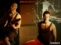 photos-concert-live-Dead-By-April-Moscow-2010-Jimmie-Strimell-Lost-metal