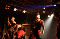 photos-koncert-Dead-by-April-Moscow-Marcus-Wesslen-Dreaming-rock