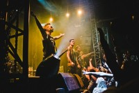 home-photos-live-Dead-by-April-v-moskve-Marcus-Wesslen-Stronger-metal-core