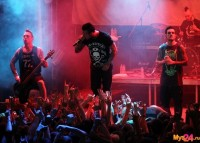 photo-koncert-dead-by-april-Moscow-Hall-Jimmie-Strimell-I-Made-It-metalcore
