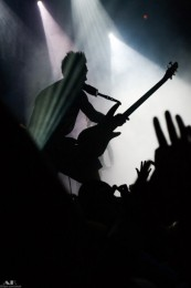 photo-live-Dead-By-April-Moscow-Hall-Jimmie-Strimell-Promise-Me-rock