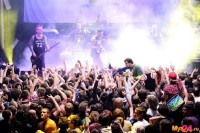 photos-koncert-Dead-by-April-in-Russia-2012-Pontus-Hjelm-Losing-You