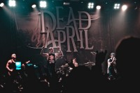 Dead-by-April-Moscow-Russia-18-04-2014