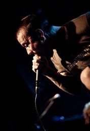 photos-Jimmie-Strimell-band-Dead-by-April-scream-vocal-out-scene-2010