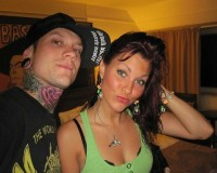 photoset-Jimmie-Strimell-band-Dead-by-April-frontman-with-fans-2011
