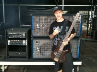 photos-Marcus-Wesslen-Dead-by-April-bass-private-2011