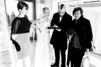 guitar-pontus-hjelm-married-pernille-berg