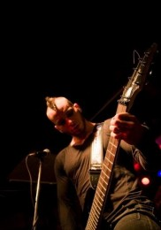 photograph-Pontus-Hjelm-Dead-by-April-guitar-player-personal-life-2008