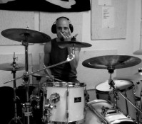 home-photos-personal-live-dead-by-april-group-Marcus-Wesslen-musician