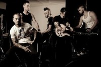 home-photos-private-live-Dead-by-April-Marcus-Wesslen-melodic-metalcore