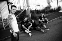 photograph-iz-gizni-Dead-by-April-band-Jimmie-Strimell-melodic-metalcore
