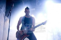 photo-group-Dead-by-April-Alex-Svenningsson-Alternative-metal-live-2007