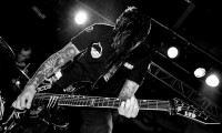 photo-group-Dead-by-April-Jimmie-Strimell-metal-core-live-shows-2008