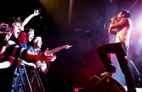 photograph-group-Dead-by-April-Johan-Olsson-metal-core-live-shows-2009