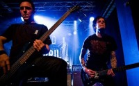 photos-group-Dead-by-April-Pontus-Hjelm-metal-core-concert-tour-2007